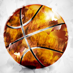 Group logo of Sport